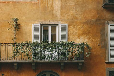 arredamento terrazze arredamento terrazze e balconi idee per terrazzi e