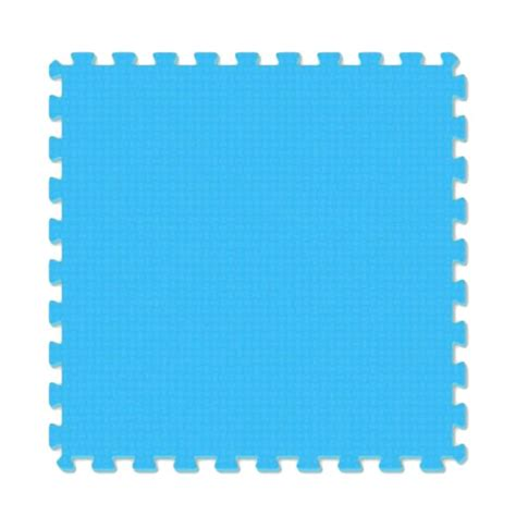 Clean Matic Dust Pan Biru alimar alat sapu dan pel dust mop mop 60 cm biru daftar
