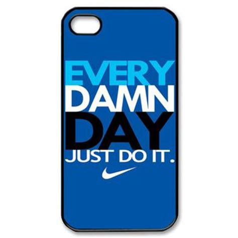 Nike Every Damn Day Just Do It Z3330 Samsung Galaxy J7 Prime Casing C new nike every damn day just do it from customstore on