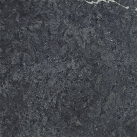 Soapstone Texture Cities Soapstone Colors Northstar Granite Tops