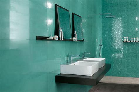 Badezimmer Fliesen Feuchtigkeit by Badezimmer Fliesen Feuchtigkeit Slagerijstok