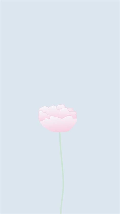 pastel simple june iphone wallpaper home screen panpins pinterest the world s catalog of ideas