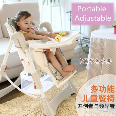 plastic booster seat high chair portable baby high chair booster seat kid infant baby