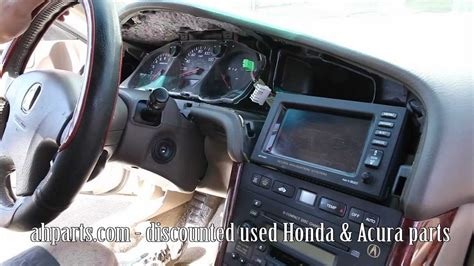 repair voice data communications 2005 honda odyssey navigation system honda odyssey 3 0 2001 auto images and specification