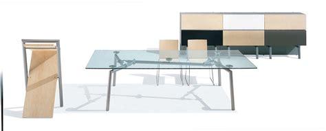 scrivanie usate per ufficio gullov tavoli da giardino in legno