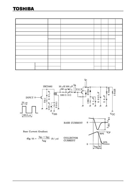 transistor a970 reemplazo transistor d2499 pdf 28 images d2499 toshiba npn diffused mesa type horizontal deflection