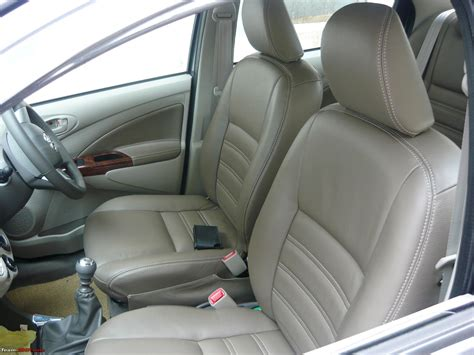 leather upholstery bangalore leather car upholstery karlsson bangalore page 6