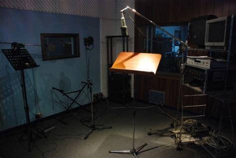 libreria musicale torino password studio di luigi venuti studio di registrazione