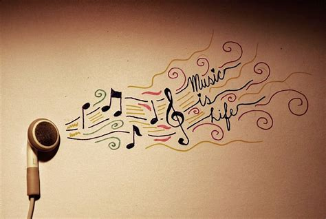 cover dmeises music on 1 musica gratis descubra a m 250 sica n 186 1 no top no dia do seu nascimento