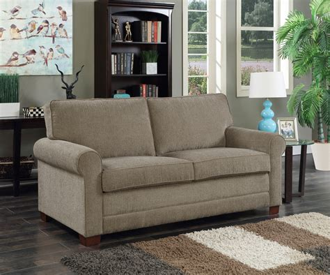 furniture bring cozy to your living room with awesome