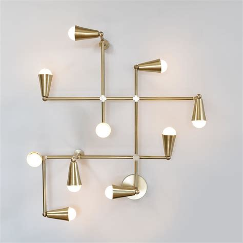 Creative Lighting Fixtures Interesting Light Fixtures Office Furniture