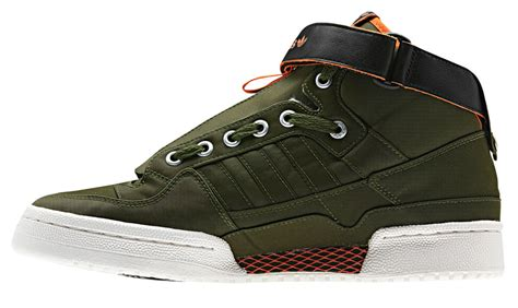 adidas wars sneakers wars forum mid shoes adidas megadeluxe for the