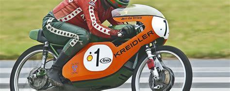 Motorradrennen Juni 2018 by Dutch Moto Classic Assen 6 8 Juli 2018 Event