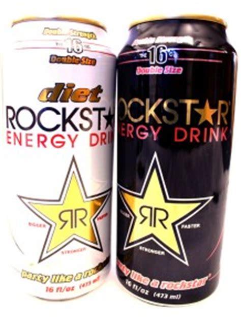 Coffee Vs Energy Drinks Essay by How To Write Rock Like A Rockstar