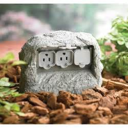 Landscaper Outlet 17 Best Images About Electrical Points On