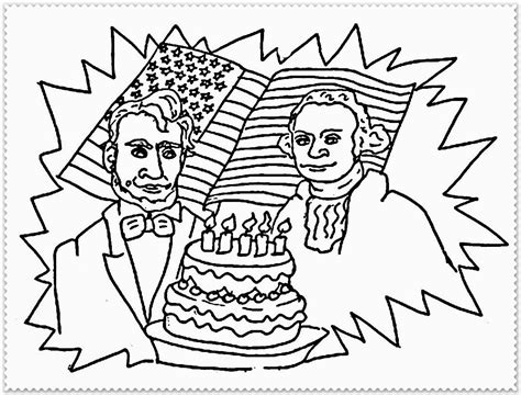 constitution day coloring pages coloring home