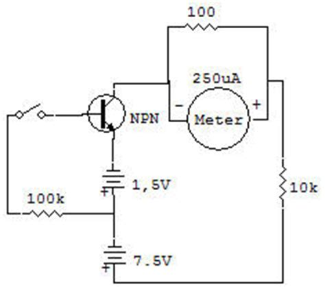 electron transistor ppt electron transistor ppt 28 images coulomb blockade and single electron transistors ppt the