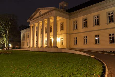 wohnideen oldenburg atemberaubend k 252 hlschrank oldenburg galerie die besten