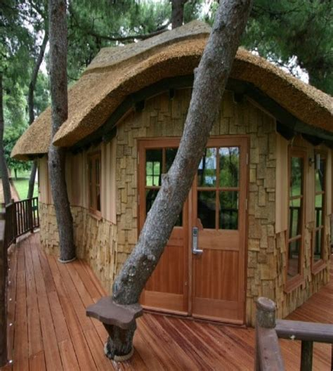 luxury tree houses luxury tree house luxurydotcom outdoor luxury spaces