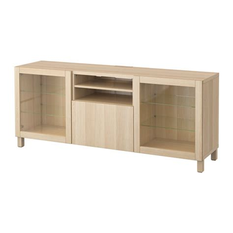 benches with drawers best 197 tv bench with drawers lappviken sindvik white