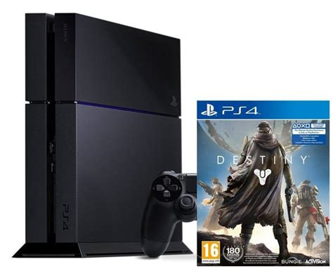 Ps3 Plus Hardisk best black friday xbox one and ps4 deals manchester evening news