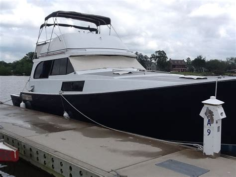 bayliner explorer boats bayliner explorer boat for sale from usa