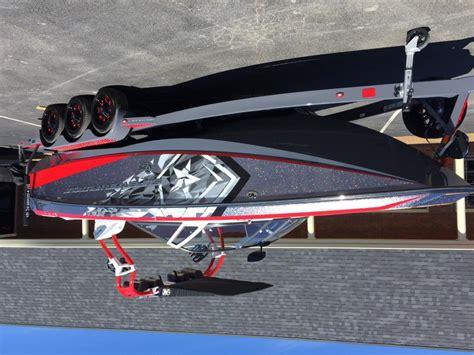 ski boats for sale missouri nautique boats for sale in cape girardeau missouri