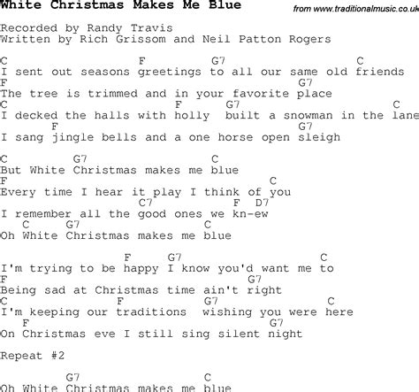 guitar chords christmas songs - Blue Christmas Guitar Chords