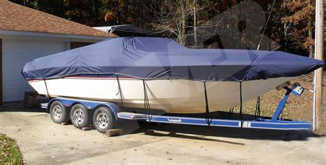18 foot center console boat cover wrong cover the hull truth boating and fishing forum