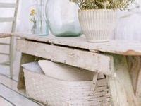 images  white washed furniture  pinterest