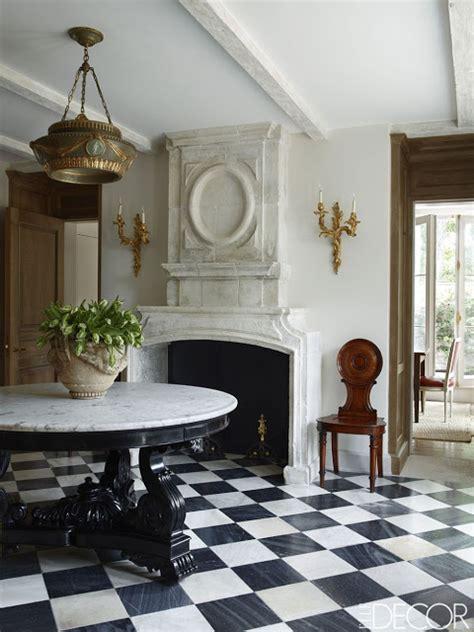 Emma Jane Pilkington Greenwich Home