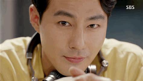 film drama korea jo in sung drama review it s okay that s love three chinguz