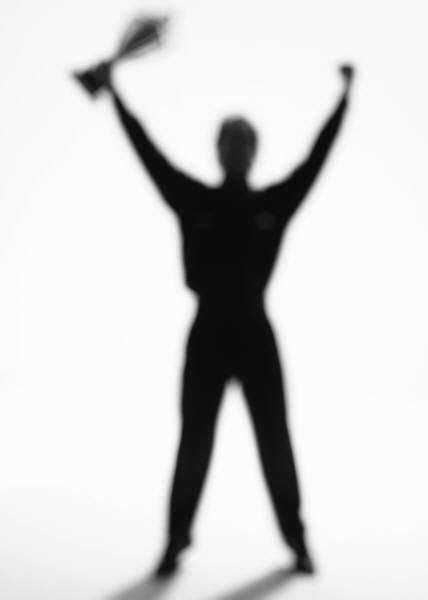 HR Management – Manajemen SDM – artinviezme