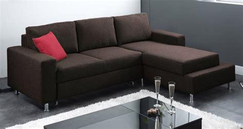 artesanos del sofa