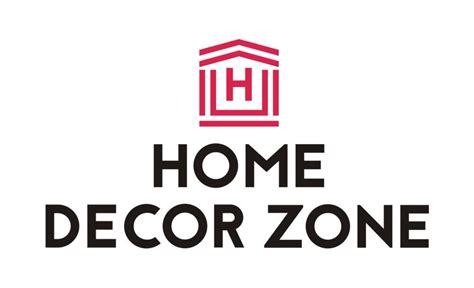 zone home decor 28 images create customize your decor