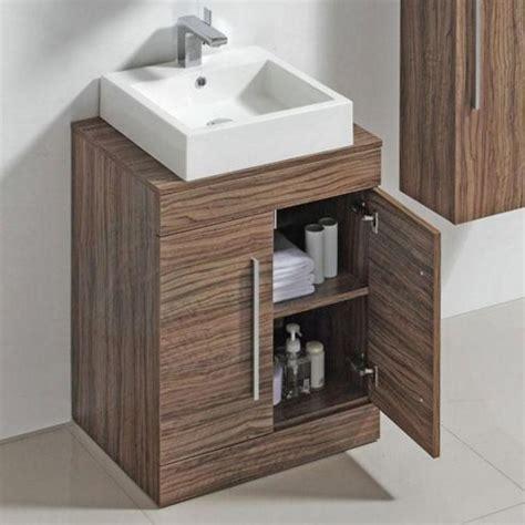 800mm vanity units for bathrooms buy prestige oslo floor mounted bathroom vanity unit