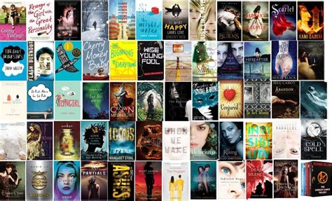 best teen books 2014 interesting teen books homemade porn
