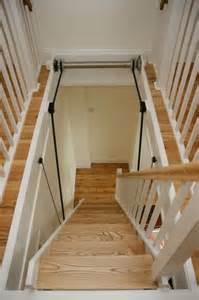 17 best ideas about attic lift on pinterest garage lift attic storage and attic definition