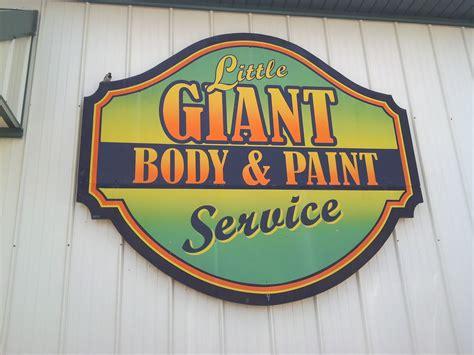 auto body repair dayton ohio auto body repair