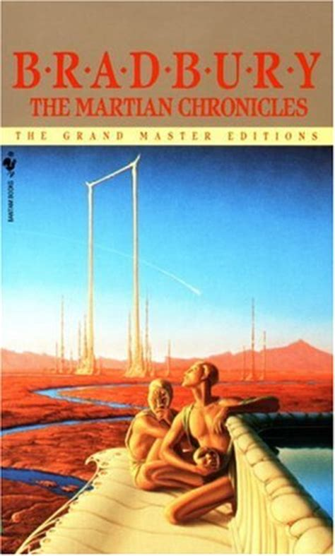 last day on mars chronicle of the books a book that sings the martian chronicles by