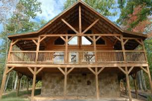 Gatlinburg cabin rentals history of log cabins in the united states