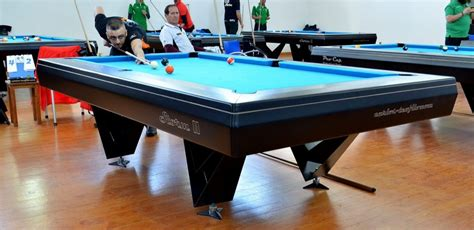 competition pool table size ii competition pool table the billiards