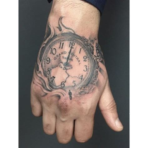 tattoo removal utica ny 16 100 awesome compass tattoo designs best 25