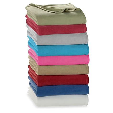 bed bath beyond blankets berkshire blanket 174 original fleece blanket bed bath beyond