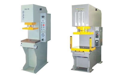 goodsjack  type hydraulic press stamping press