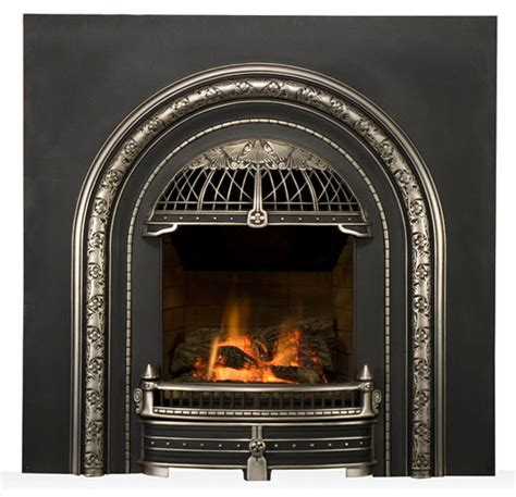 fireplace coal basket vented coal basket style fireplaces and inserts st louis mo
