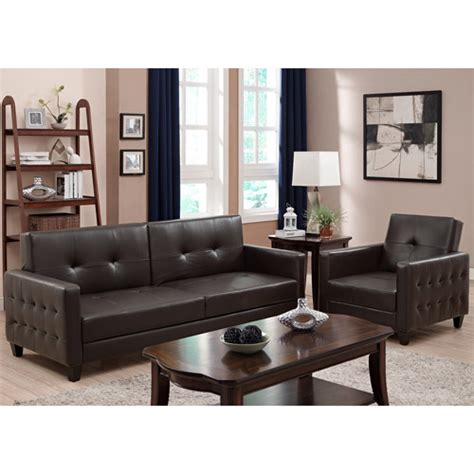 Small Spaces Living Room Value Bundle Living Room Set Bundle Deals Sofa Recliner Coffee Table
