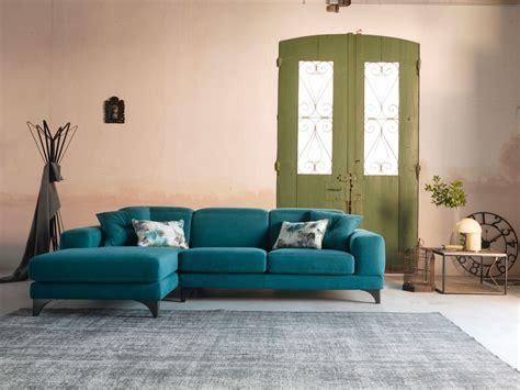 poltrone e sofa mantova divano con chaise longue harvey scontato 35 divani