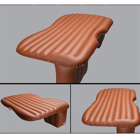 Air Mattress Stand Cing by Tpu Air Bed 28 Images Roamer Tpu Air Bed Light Grey