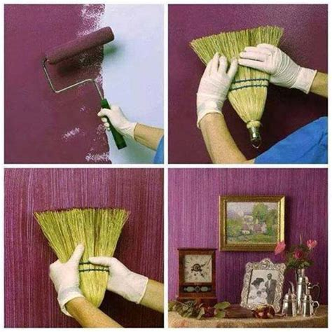 Handmade Home Decor Projects - 36 easy and beautiful diy projects for home decorating you